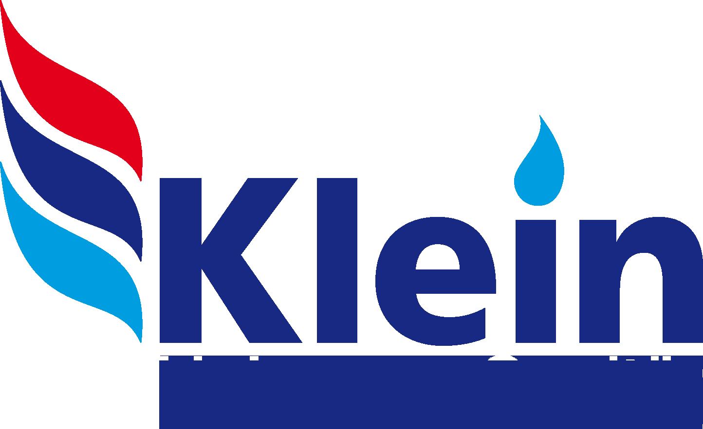 Klein - Heizung & Sanitär