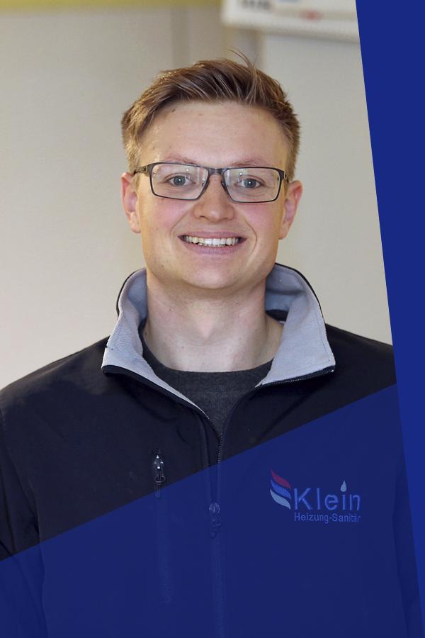 Alexander Klein - Heizung & Sanitär