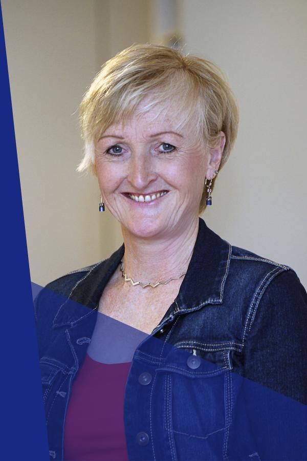 Irmgard Klein - Heizung & Sanitär